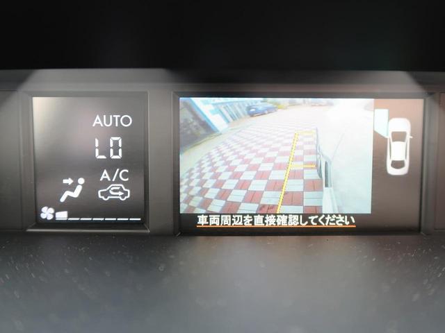 STI タイプS 純正HDDナビ 大型ウイングスポイラー(5枚目)