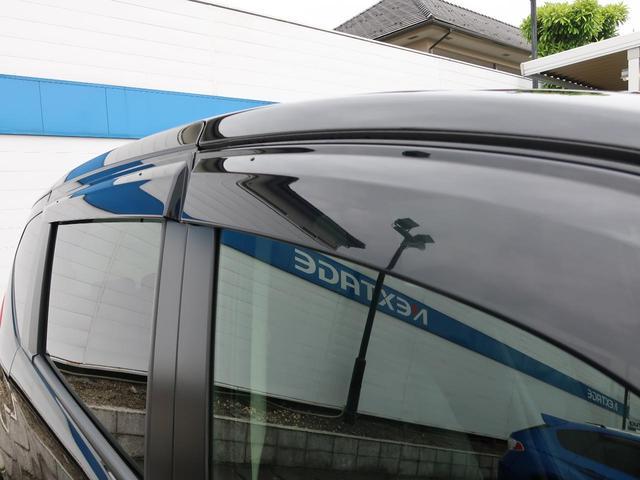 「ホンダ」「フリード」「ミニバン・ワンボックス」「埼玉県」の中古車33