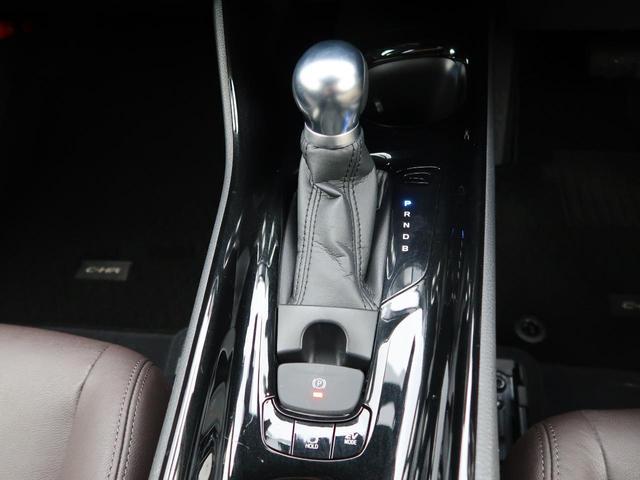 「トヨタ」「C-HR」「SUV・クロカン」「埼玉県」の中古車48