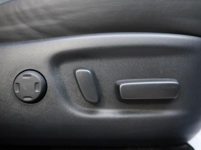 「トヨタ」「ハリアー」「SUV・クロカン」「埼玉県」の中古車46