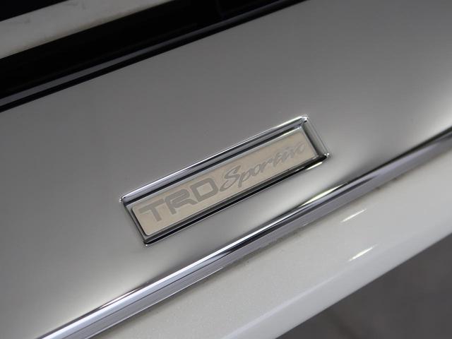 ハイブリッドZS 煌 ALPINE11インチナビ TRDフロントスポイラー モデリスタシグネチャーイルミブレード 両側パワスラ LEDヘッド 純正16インチアルミ シートヒーター セーフティセンス ダブルエアコン(11枚目)