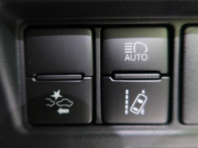 ハイブリッドZS 煌 ALPINE11インチナビ TRDフロントスポイラー モデリスタシグネチャーイルミブレード 両側パワスラ LEDヘッド 純正16インチアルミ シートヒーター セーフティセンス ダブルエアコン(34枚目)