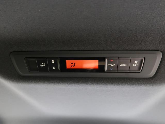 ハイブリッドZS 煌 ALPINE11インチナビ TRDフロントスポイラー モデリスタシグネチャーイルミブレード 両側パワスラ LEDヘッド 純正16インチアルミ シートヒーター セーフティセンス ダブルエアコン(45枚目)