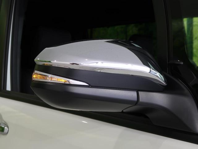 ハイブリッドZS 煌 ALPINE11インチナビ TRDフロントスポイラー モデリスタシグネチャーイルミブレード 両側パワスラ LEDヘッド 純正16インチアルミ シートヒーター セーフティセンス ダブルエアコン(51枚目)