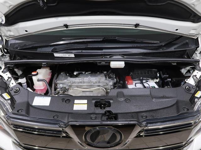 2.5Z Aエディション ゴールデンアイズ 特別仕様車 禁煙車 11型SDナビ 12.8型後席モニター 両側パワスラ 電動バックドア 3席オットマン 衝突被害軽減ブレーキ レーダークルーズ LEDヘッド 純正18インチアルミ ETC(19枚目)