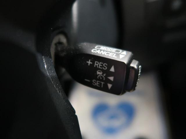 2.5Z Aエディション ゴールデンアイズ 特別仕様車 禁煙車 11型SDナビ 12.8型後席モニター 両側パワスラ 電動バックドア 3席オットマン 衝突被害軽減ブレーキ レーダークルーズ LEDヘッド 純正18インチアルミ ETC(35枚目)