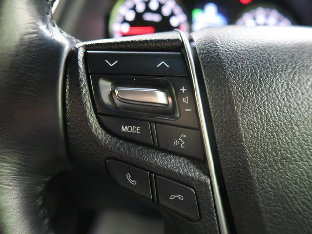 2.5Z Aエディション ゴールデンアイズ 特別仕様車 禁煙車 11型SDナビ 12.8型後席モニター 両側パワスラ 電動バックドア 3席オットマン 衝突被害軽減ブレーキ レーダークルーズ LEDヘッド 純正18インチアルミ ETC(36枚目)