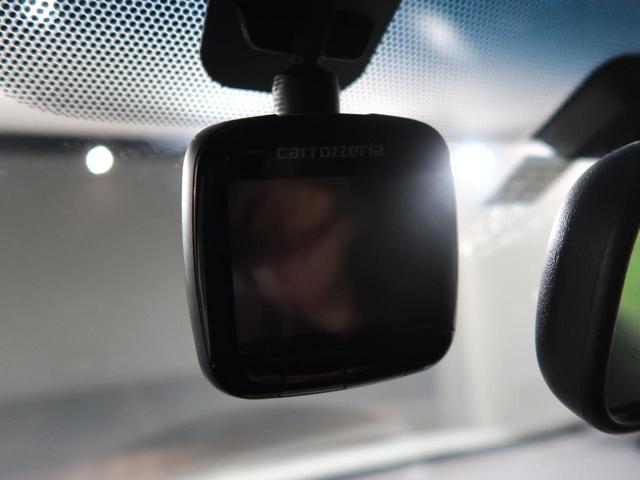 2.5Z Aエディション ゴールデンアイズ 特別仕様車 禁煙車 11型SDナビ 12.8型後席モニター 両側パワスラ 電動バックドア 3席オットマン 衝突被害軽減ブレーキ レーダークルーズ LEDヘッド 純正18インチアルミ ETC(49枚目)