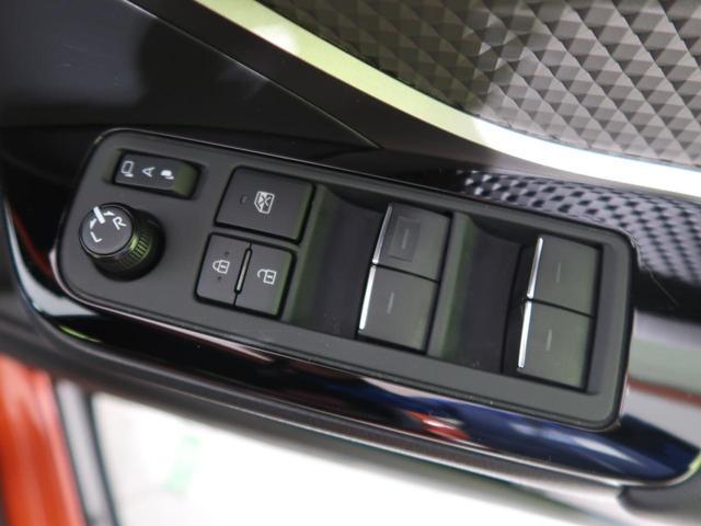G 後期 純正8型ディスプレイオーディオ パノラミックビューモニター トヨタセーフティセンス LEDヘッド TOM'Sマフラー レーダークルーズ 純正18インチAW ETC(38枚目)