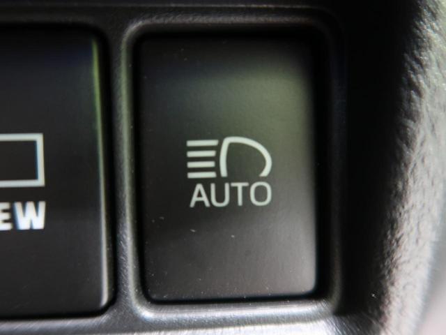 G 後期 純正8型ディスプレイオーディオ パノラミックビューモニター トヨタセーフティセンス LEDヘッド TOM'Sマフラー レーダークルーズ 純正18インチAW ETC(39枚目)