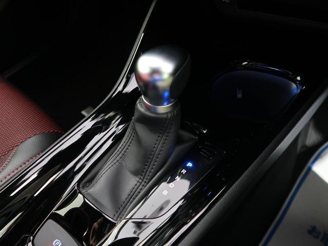 G 後期 純正8型ディスプレイオーディオ パノラミックビューモニター トヨタセーフティセンス LEDヘッド TOM'Sマフラー レーダークルーズ 純正18インチAW ETC(47枚目)