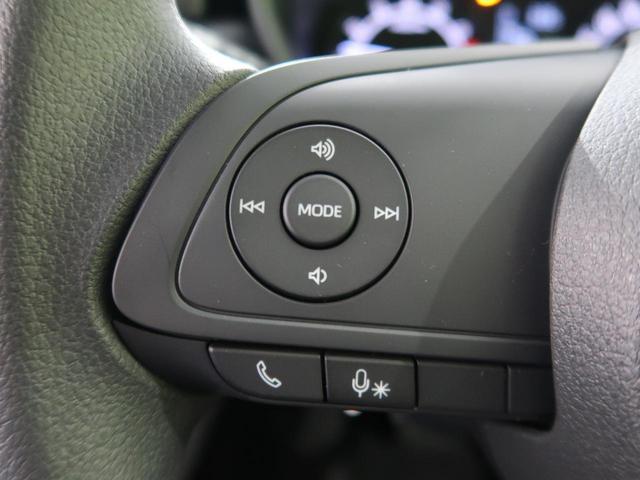 【ステアリングリモコン】オーディオやナビと連動させれば、ハンドル内での操作が可能に☆より快適なドライブをお楽しみいただけます!!