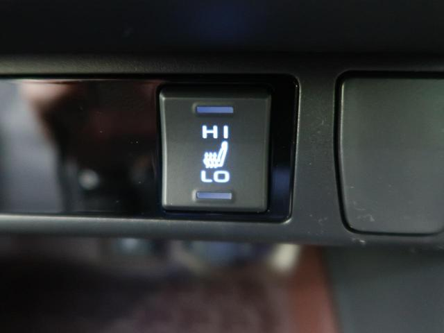 シートヒーターが装備されております。冬場にはエアコンよりも温まるのが早く女性の方にも好評の装備になります♪ヒーターの調整も運転席と助手席それぞれで調整が可能です。