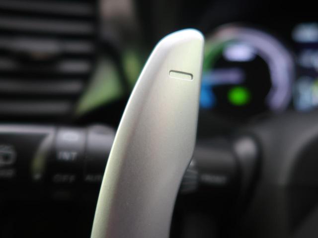 Gナビパッケージ 純正ナビ バックカメラ ビルトインETC レーダークルーズ シートヒーター パドルシフト パワーバックドア HIDヘッド(44枚目)