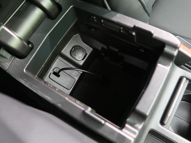 1.6GT-Sアイサイト 純正ビルトインナビ フルセグ レーダークルーズ パワーシート パドルシフト 純正18インチアルミ STIスポイラー LEDヘッド バックカメラ ETC 禁煙車(29枚目)