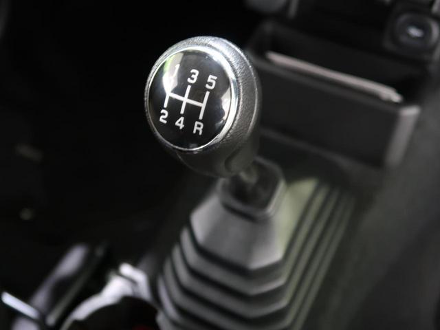 XL 5速MT セーフティーサポート 社外SDナビ フルセグ シートヒーター LEDヘッドライト 社外テールランプ 純正16インチホイール オートライト ビルトインETC(6枚目)
