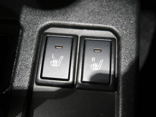 XL 5速MT セーフティーサポート 社外SDナビ フルセグ シートヒーター LEDヘッドライト 社外テールランプ 純正16インチホイール オートライト ビルトインETC(11枚目)