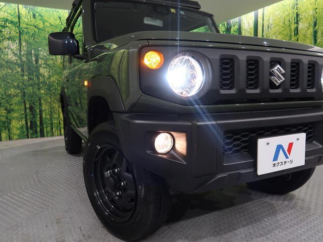 XL 5速MT セーフティーサポート 社外SDナビ フルセグ シートヒーター LEDヘッドライト 社外テールランプ 純正16インチホイール オートライト ビルトインETC(15枚目)