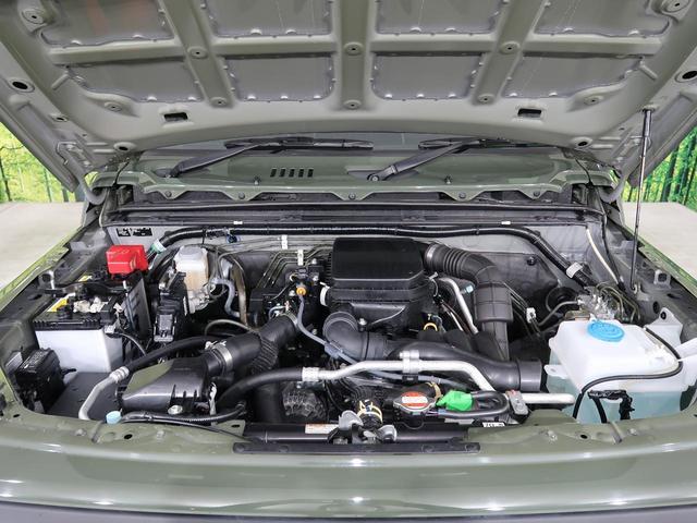XL 5速MT セーフティーサポート 社外SDナビ フルセグ シートヒーター LEDヘッドライト 社外テールランプ 純正16インチホイール オートライト ビルトインETC(19枚目)