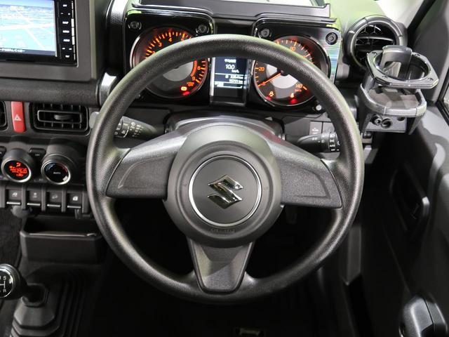 XL 5速MT セーフティーサポート 社外SDナビ フルセグ シートヒーター LEDヘッドライト 社外テールランプ 純正16インチホイール オートライト ビルトインETC(21枚目)