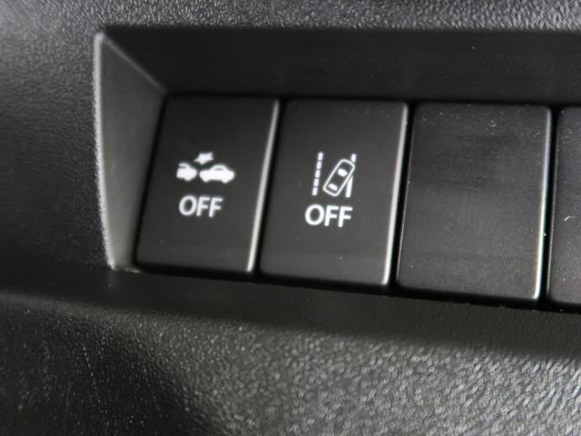 XL 5速MT セーフティーサポート 社外SDナビ フルセグ シートヒーター LEDヘッドライト 社外テールランプ 純正16インチホイール オートライト ビルトインETC(28枚目)