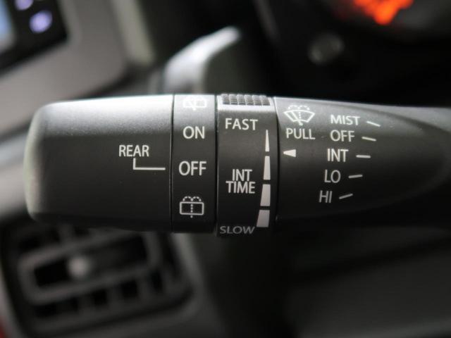 XL 5速MT セーフティーサポート 社外SDナビ フルセグ シートヒーター LEDヘッドライト 社外テールランプ 純正16インチホイール オートライト ビルトインETC(31枚目)