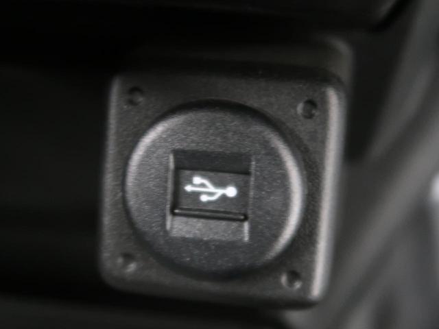 XL 5速MT セーフティーサポート 社外SDナビ フルセグ シートヒーター LEDヘッドライト 社外テールランプ 純正16インチホイール オートライト ビルトインETC(32枚目)