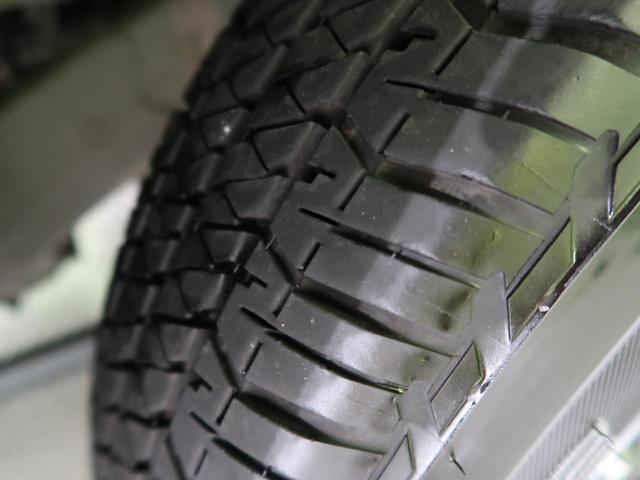 XL 5速MT セーフティーサポート 社外SDナビ フルセグ シートヒーター LEDヘッドライト 社外テールランプ 純正16インチホイール オートライト ビルトインETC(44枚目)