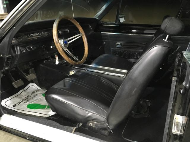 「ダッジ」「ダッジその他」「ミニバン・ワンボックス」「千葉県」の中古車11