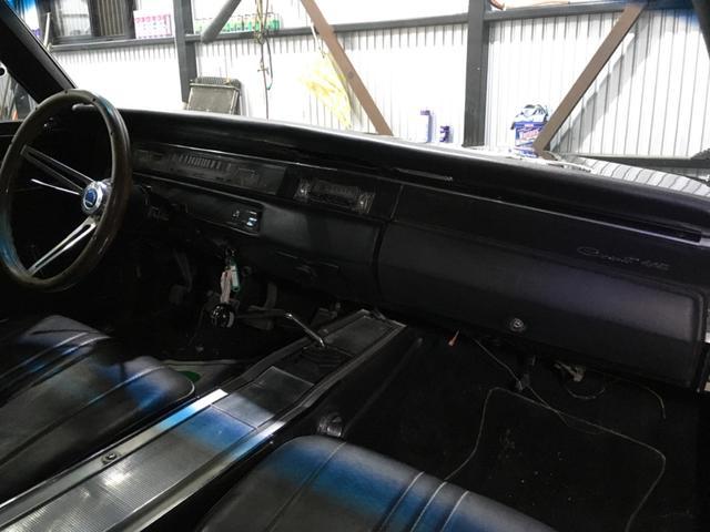 「ダッジ」「ダッジその他」「ミニバン・ワンボックス」「千葉県」の中古車15