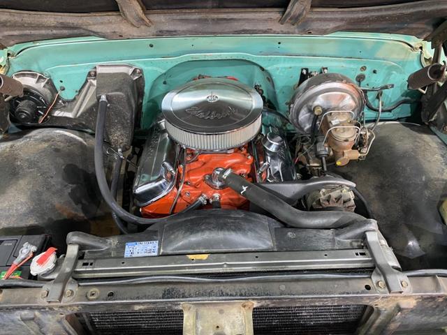 「シボレー」「シボレーC-10」「SUV・クロカン」「千葉県」の中古車14