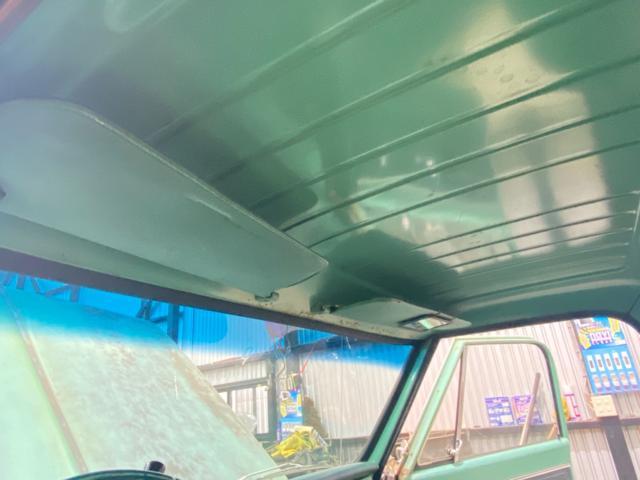 「シボレー」「シボレーC-10」「SUV・クロカン」「千葉県」の中古車19