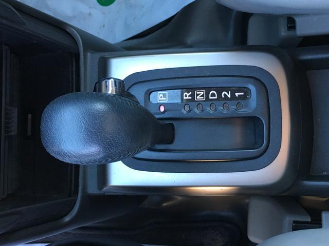 日産 エクストレイル X 4WD 純正AW 社外ナビ フルセグTV ETC