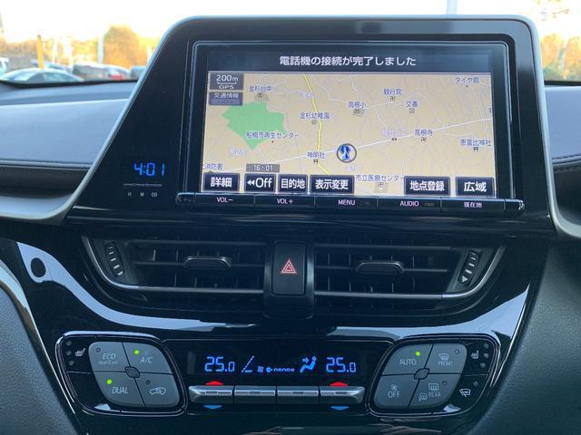 G ワンオーナー車 ETC付き Bluetooth可 禁煙車(10枚目)