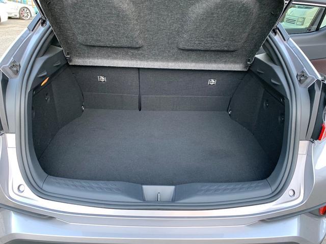 G ワンオーナー車 ETC付き Bluetooth可 禁煙車(18枚目)