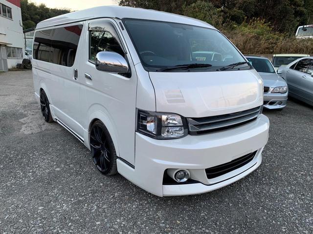当社ではお客様の期待以上の感動を頂けるよう、日々自慢の車を取り揃えております!!まずはお気軽にお問合せ下さい!!