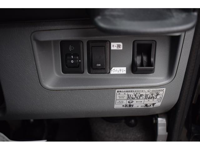 「三菱」「タウンボックス」「コンパクトカー」「千葉県」の中古車29