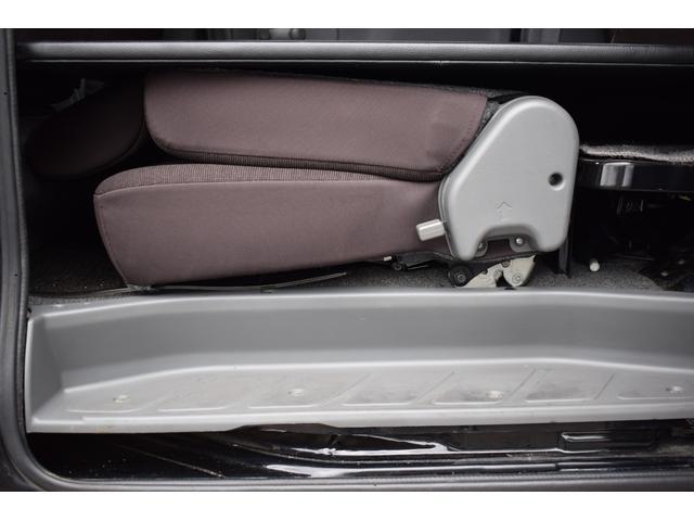 「三菱」「タウンボックス」「コンパクトカー」「千葉県」の中古車34