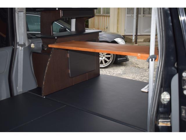 「三菱」「タウンボックス」「コンパクトカー」「千葉県」の中古車35