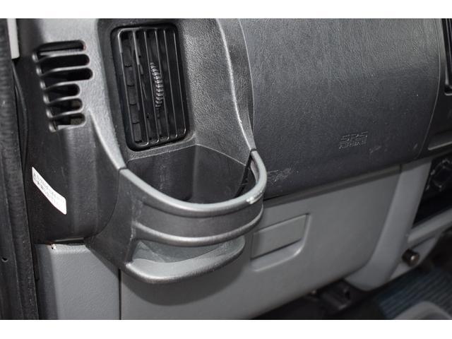 「三菱」「タウンボックス」「コンパクトカー」「千葉県」の中古車38