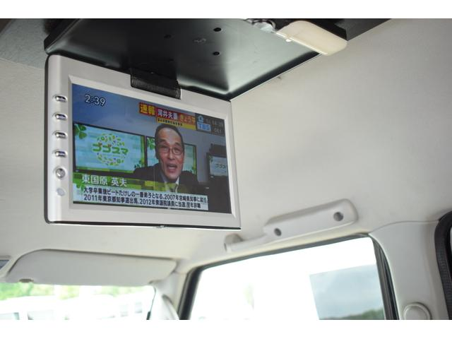 「三菱」「タウンボックス」「コンパクトカー」「千葉県」の中古車40
