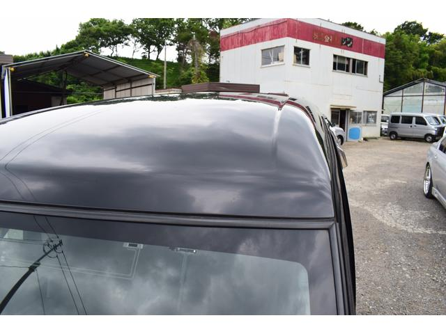 「三菱」「タウンボックス」「コンパクトカー」「千葉県」の中古車49