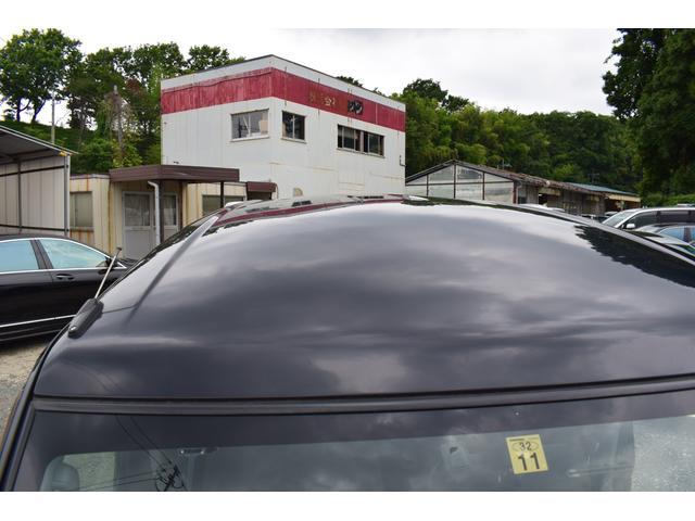 「三菱」「タウンボックス」「コンパクトカー」「千葉県」の中古車51