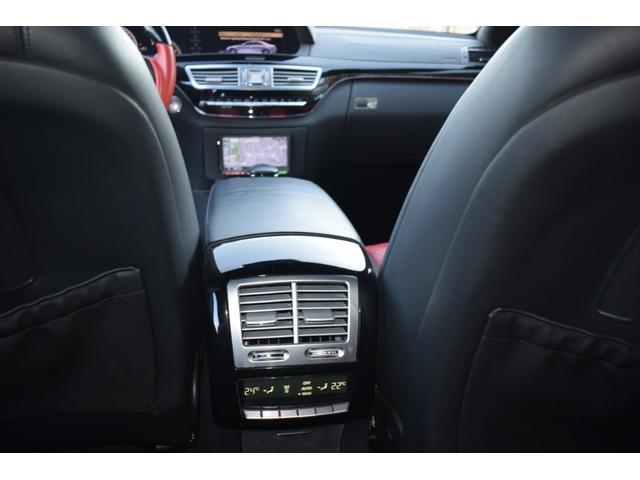 多数ある中古車の中から、当店のお車をご覧頂き誠にありがとう御座います!お客様のカーライフをサポートさせて頂きたいと思っております!お車選びをご納得頂けるよう、是非、店舗詳細もご覧下さい☆