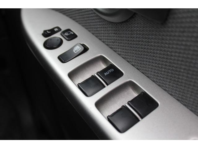 スズキ ワゴンR FX-Sリミテッド HDDナビ 記録簿 キーレス アルミ