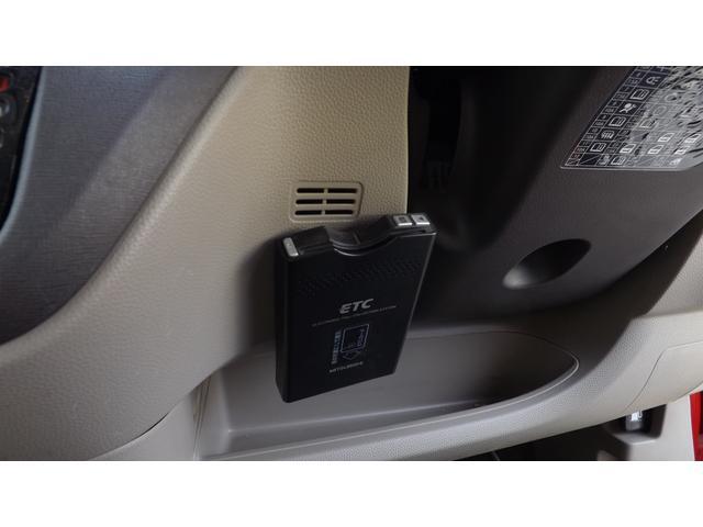G・Lパッケージ ナビTV外アルミHIDスマートキー禁煙車(10枚目)