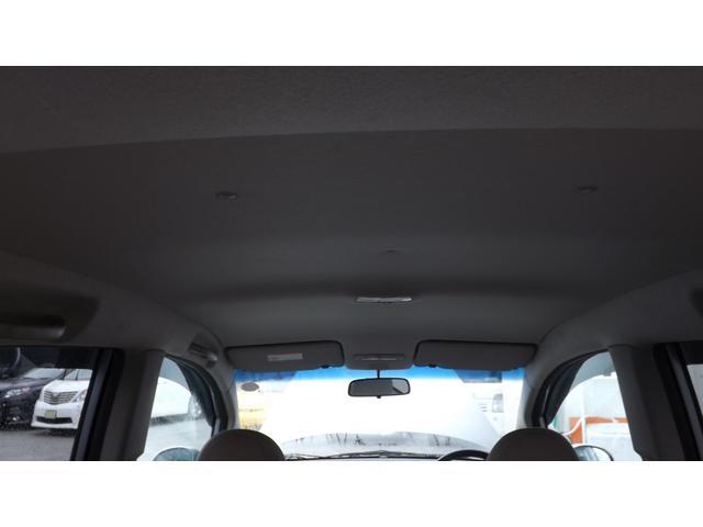 D純正フルエアロ HID カードキー1オーナー 禁煙 4WD(13枚目)