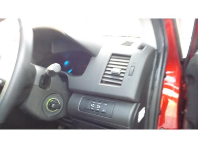 23SHDDナビ地デジ3方向カメラHID禁煙ETCカードキー(7枚目)