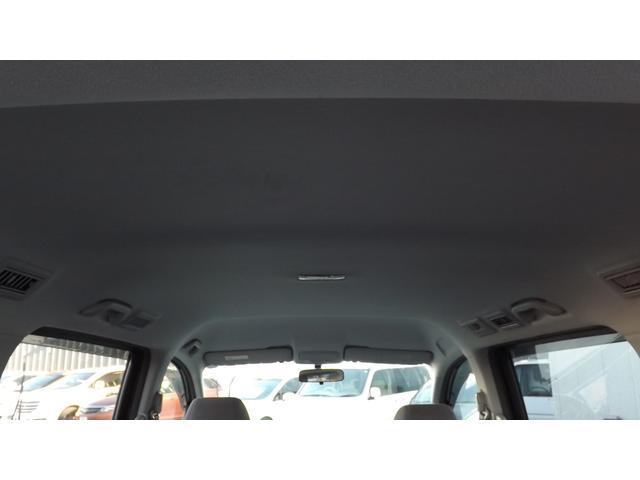 G LパッケージHDDナビBカメラ両側自動ドア無限エアロ禁煙(14枚目)