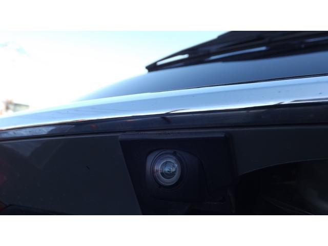 G LパッケージHDDナビBカメラ両側自動ドア無限エアロ禁煙(17枚目)